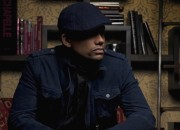 thumb-hill harper