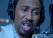 thumb-stephen a smith